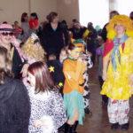 karneval-jazovice-21_2_2009-25