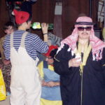 karneval-jazovice-21_2_2009-27