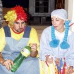 karneval-jazovice-21_2_2009-28