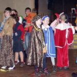 karneval-jazovice-21_2_2009-32