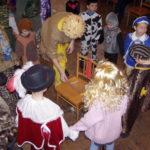 karneval-jazovice-21_2_2009-33