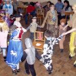 karneval-jazovice-21_2_2009-34