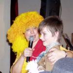 karneval-jazovice-21_2_2009-35