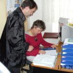 kostelni_vez_dokumenty_2008-001