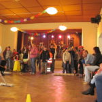 maskarni-2011-017
