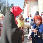 maskarni-2011-069