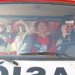 maskarni-2011-108