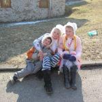 maskarni-2011-123