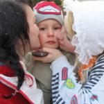 maskarni-2011-185