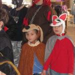 maskarni-karneval-2013-011