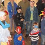 maskarni-karneval-2013-014