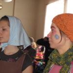 maskarni-karneval-2013-019