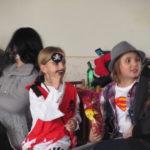 maskarni-karneval-2013-030