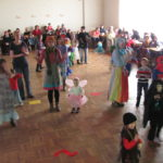maskarni-karneval-2013-067