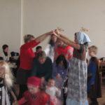 maskarni-karneval-2013-094