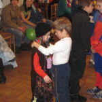 maskarni-karneval-2013-142