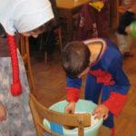 maskarni-karneval-2013-151