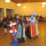 maskarni-karneval-2013-170