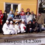 masopust-14_2_2009-01