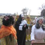 masopust-17.2.2007-023