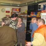 masopust-17.2.2007-031