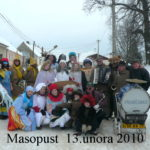 masopust_13_2_2010-01