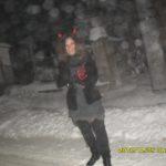 mikulas-2010-jazovice.jpg-5