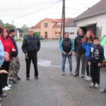 posvicenska-kachna-2012-030