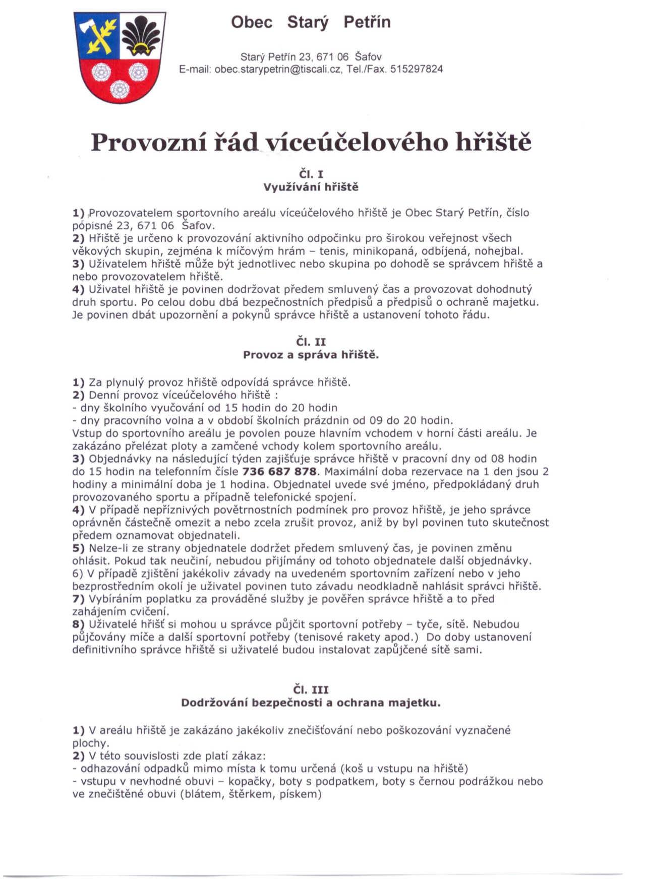 provozni-rad-hriste-1
