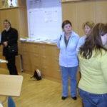 setkani-16_12_2008-02