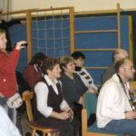 setkani-16_12_2008-10