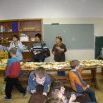 setkani-16_12_2008-12