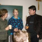 setkani-16_12_2008-19
