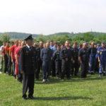 soutez-sdh2008-02