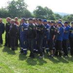 soutez-sdh2008-03