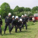 soutez-sdh2008-04