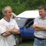 soutez-sdh2008-06