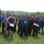 soutez-sdh2008-15