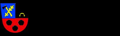 Obec Starý Petřín – oficiální web Logo