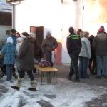 zabijacka-2012-082